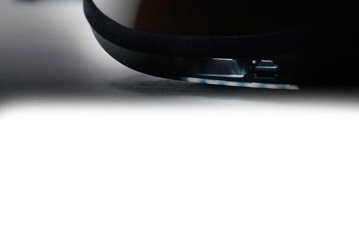 kalite kontrol uzman sertifikas memura ylba ikramiyesi varm